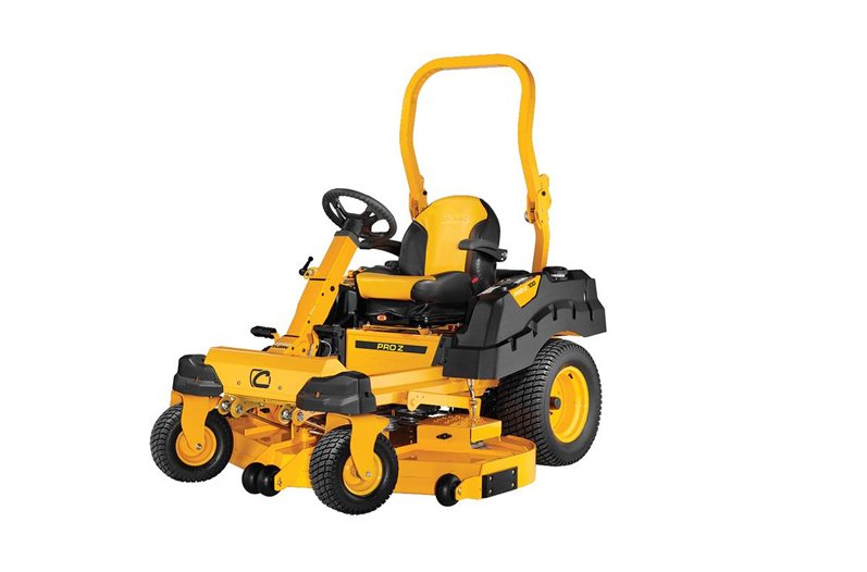 Shop Commercial Lawn Mowers
