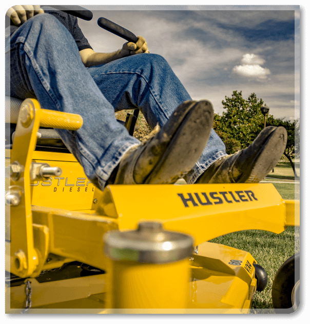 Hustler-Turf_Diesel_Outside