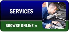 Services Browse Online »
