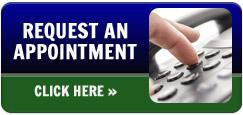Request an Appointment Click Here »