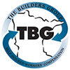 Builders Group of MN