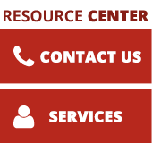 resource-center