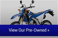 View Our Pre-Owned
