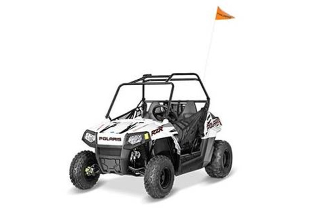 polaris side by sides ranger general rzr youth yamaha of louisville louisville ky. Black Bedroom Furniture Sets. Home Design Ideas