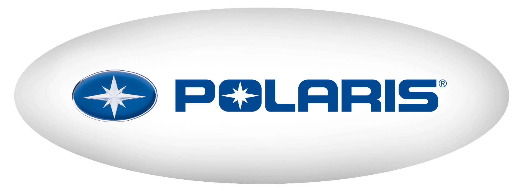 polaris yamaha of louisville louisville ky 502 254 1188