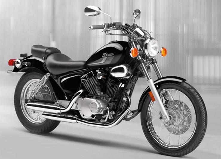 Yamaha Motorcycles | Louisville, KY | Yamaha Dealer