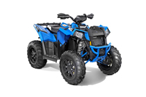 polaris-atv