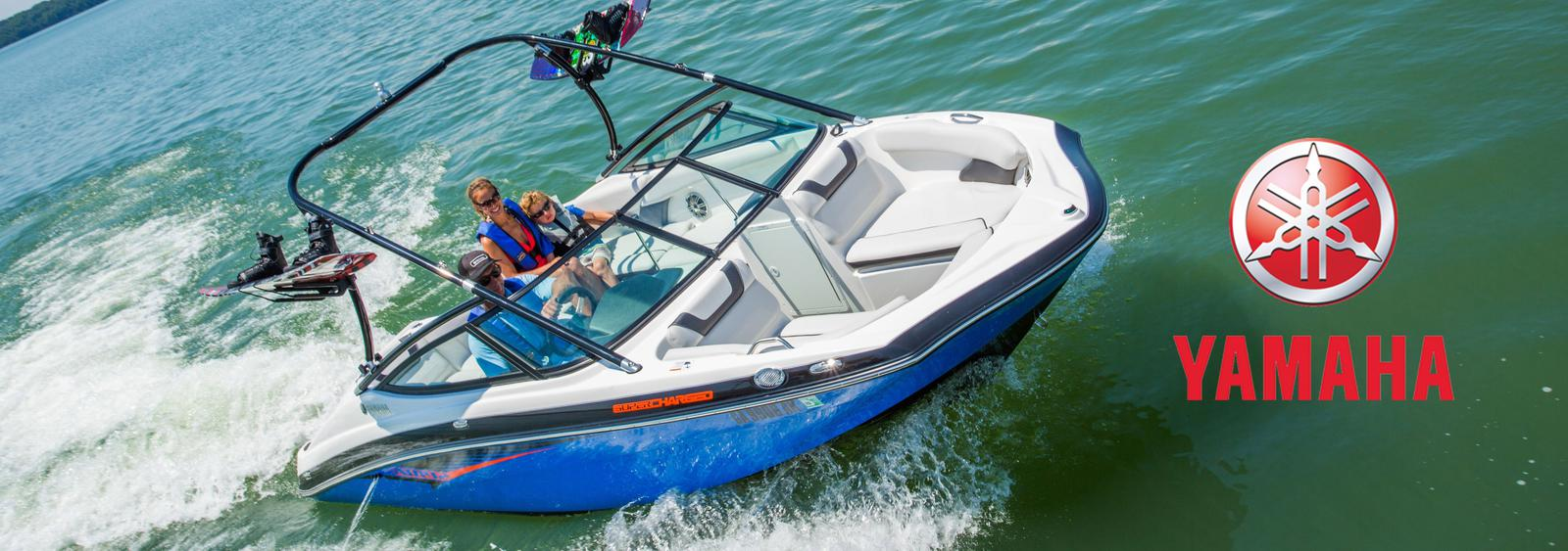 Yamaha Boat Motors And Apparel,Boat.Wiring Diagram Database