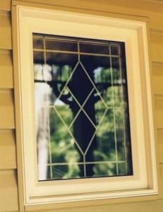 energy star windows from marvin walsh alside vinyl wood windows