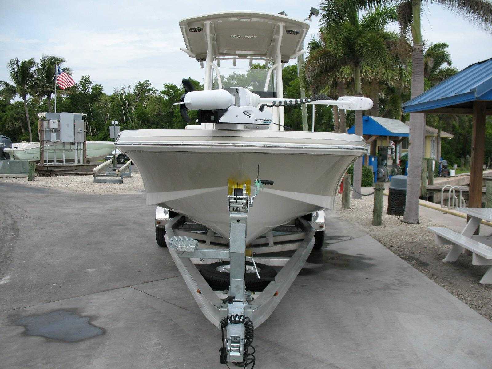2019 Ranger 2360 Bay For Sale In Stuart Jensen Beach Fl Sundance Trailer Wiring Harness Cruise America Marine 772 675 1913