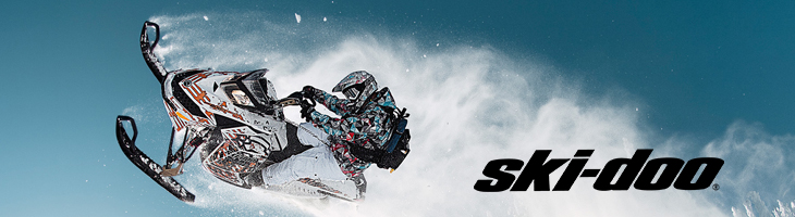 View Great Vancouver Powersports selection of Ski-Doo snowmobiles today!