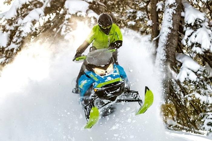 ski doo snowmobiles michael s reno powersports reno nv 888 949 2453