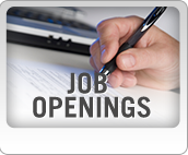 View current job openings.