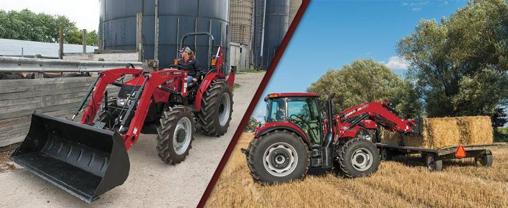 Tractors for Sale in Texas Tuttle Motor & Hardware Poteet, TX (800