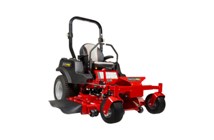 S150XT Zero Turn Mowers