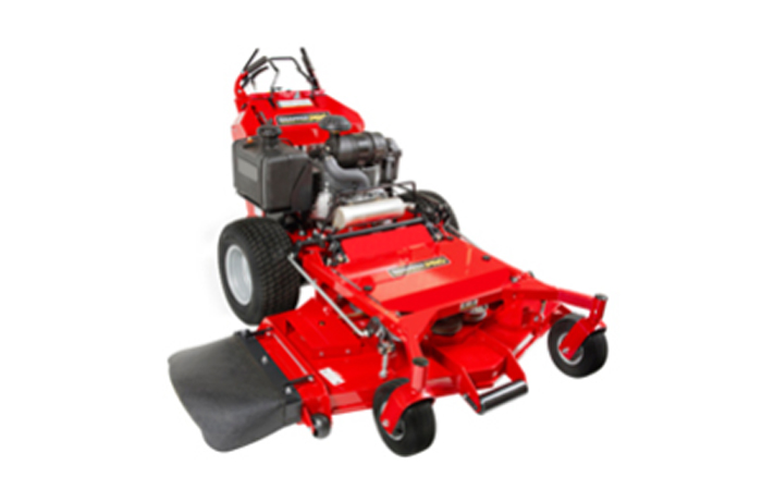 SW35 Walk-Behind Mower