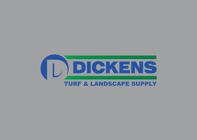Contact Dickens Today