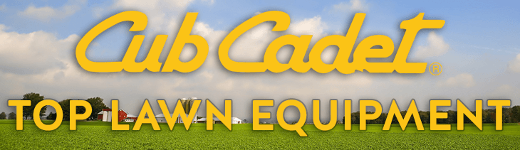 banner-lp-cub-cadet-top-lawn-equipment