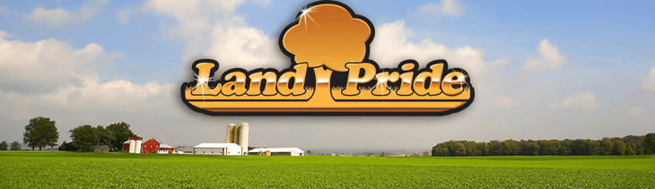 banner-lp-land-pride