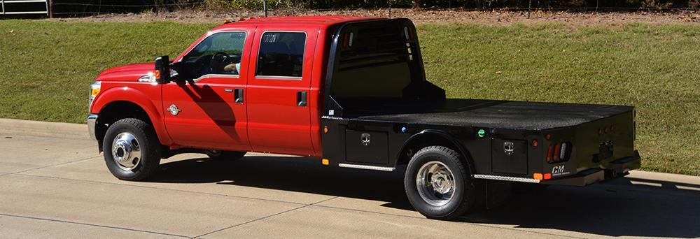 Cm Truck Beds Blades Outdoor Equipment Llc Fountain Inn Sc 864 862 3525