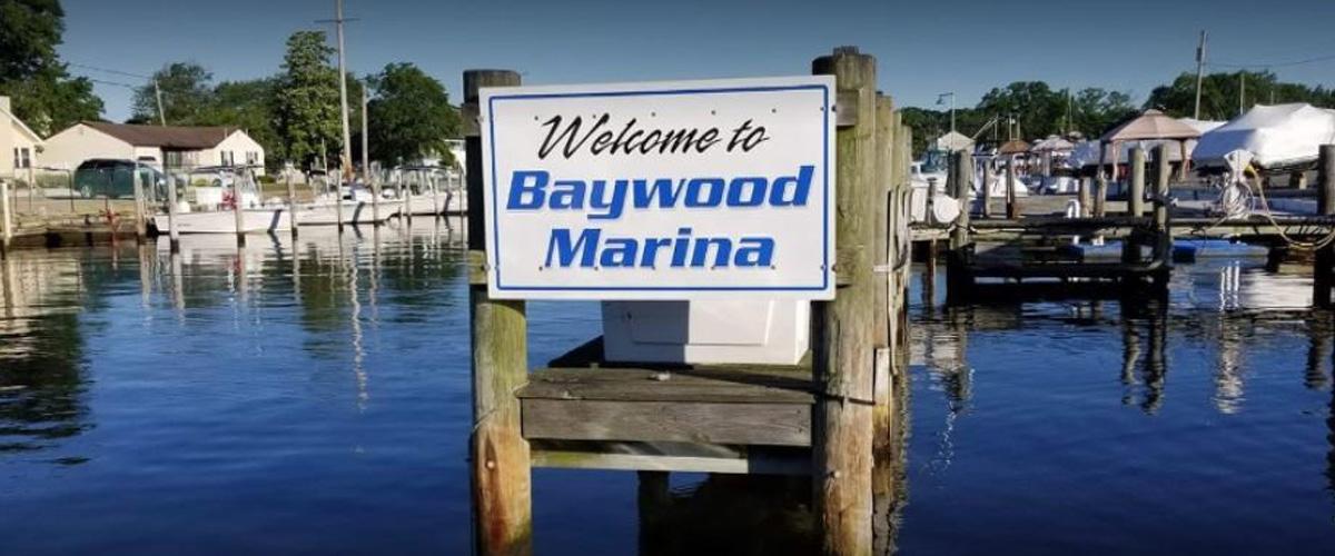 BaywoodHR1