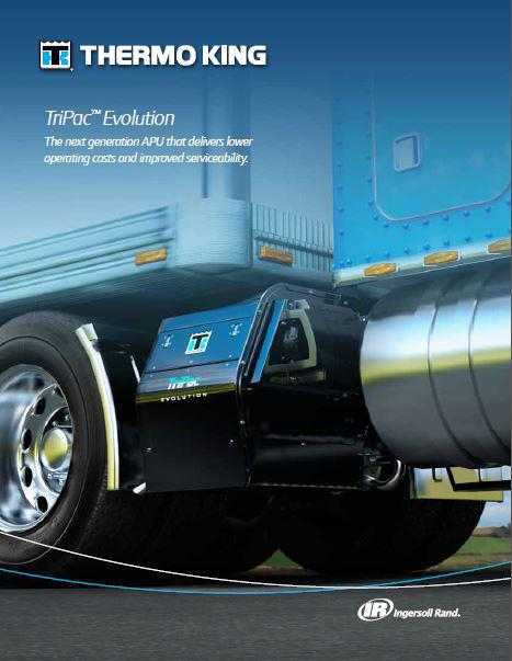 TriPac-Evolution-Brochure