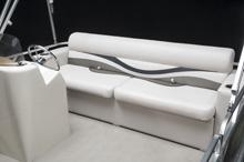 GG7513 Rear Bench Seating_resized