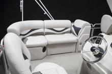 GG_7515 Fishmaster Rear Seating_resized