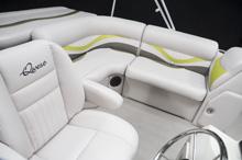 ADV_DSC5055 7516 Cruise DLX SD Interior_RESEIZED