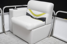 Edge_Front Starboard Bench Seat -from GG_resized