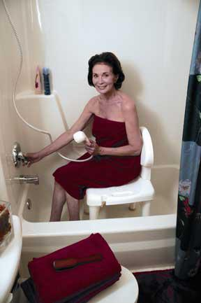 Bath-Chair.jpg