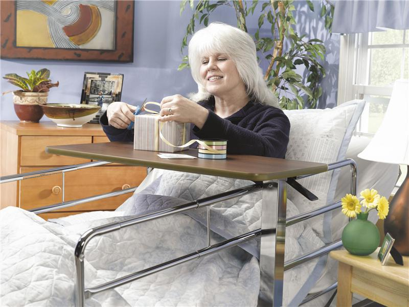 Hosp Bed OB Table.jpg
