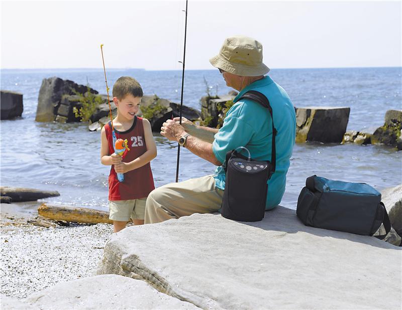 O2 Fishing.JPG