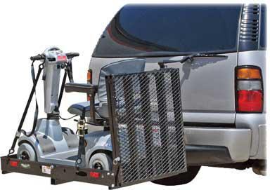 Service-Vehicle-Carrier-3.jpg