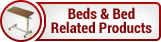 Beds & Bed Related Products