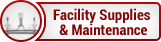 Facility Supplies & Maintenance