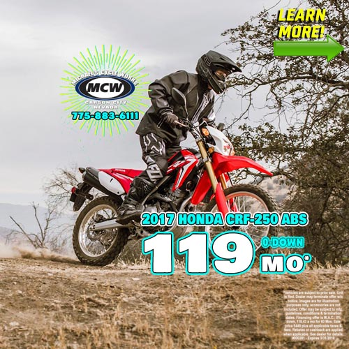 2017-HONDA-CRF-250ABS-MCW-FEB2018