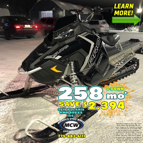2018-POLARIS-RMK800ES155-MCW-FEB2018