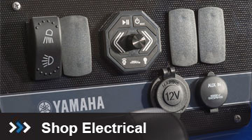 Shop Yamaha YXZ1000R Electrical Accessories