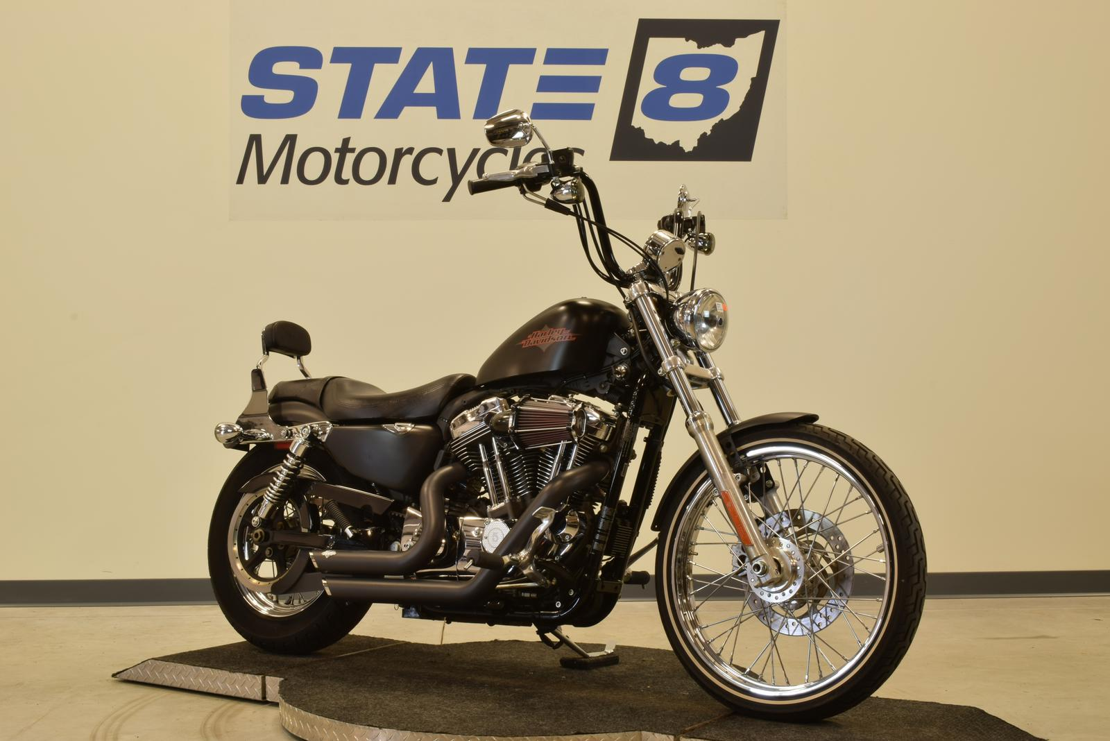 2013 Harley Davidson Xl1200v Sportster 1200 Seventy Two For Sale Wire Harness A 73 Ironhead 39525 1