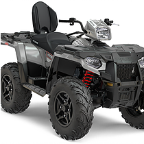 2018 Sportsman Touring 570 SP