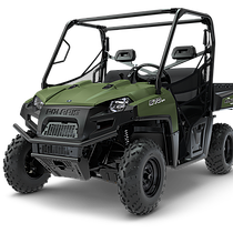 2019 RANGER 570 FULL SIZE new