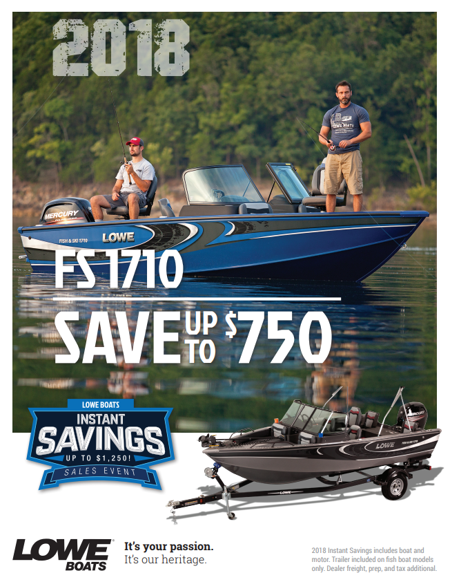 lowe-boat-instant-savings-voucher