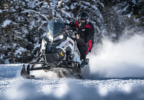 new snowmobiles (2)