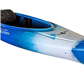 new-kayaks-canoes (10)