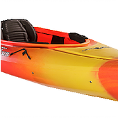 new-kayaks-canoes (11)
