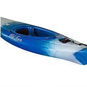 new-kayaks-canoes (12)
