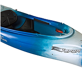 new-kayaks-canoes (13)