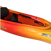 new-kayaks-canoes (14)