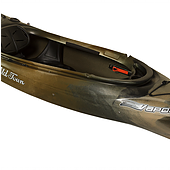 new-kayaks-canoes (15)
